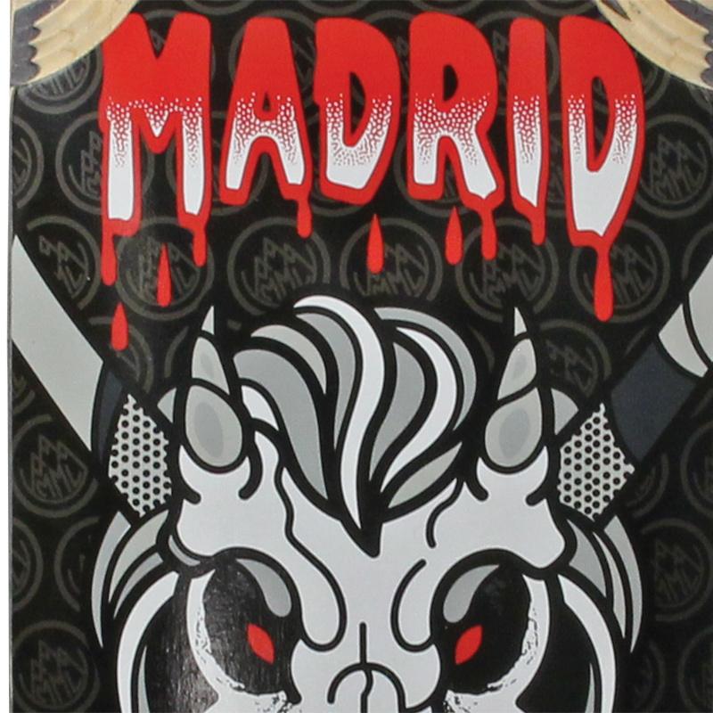 MA_Wendigo_freeride_longboard_36_inch_madrid_complete_detail2__23266.1428968769.800.800